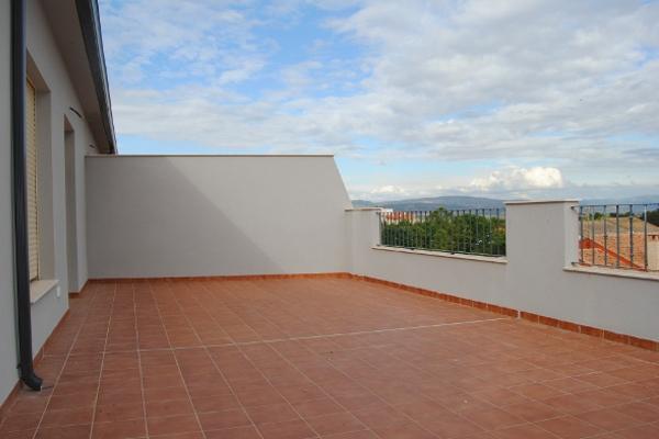 Construcción de un edifico de viviendas en Albacete por Júcar Homes